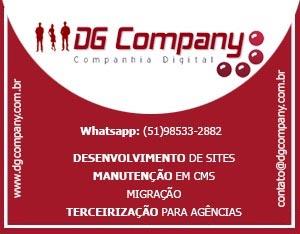 DG Company