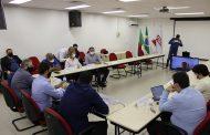 Covid-19: Comissão preestabelece ações conjuntas no Vale do Aço
