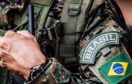 Forças Armadas do Brasil estão atentas a conflitos armados na América do Sul