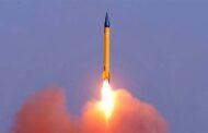 Irã quer nova aliança com China e Rússia contra EUA