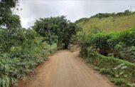 Ipatinga realiza ações conjuntas na prevenção de incêndios florestais