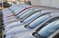 Concessionárias e revendedoras de veículos são atividades essenciais