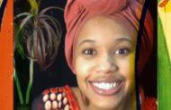 Cultura afro-brasileira integra a programação cultural no Aperam Bem Maior
