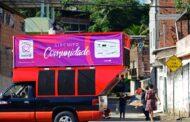 Instituto Usiminas homenageia os pais com o Circuito Comunidade