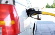 Entenda as novas especificações da gasolina