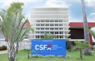 Faculdade São Francisco Xavier anuncia vestibular