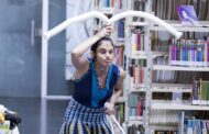 Instituto Usiminas lança programação virtual