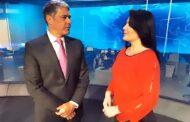 Repórter de afiliada da Globo é demitida após denunciar assédio de diretor