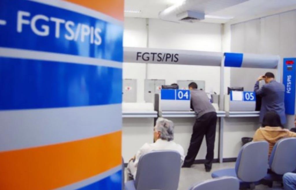 Caixa e Banco do Brasil começam pagamento do PIS/Pasep para não correntistas
