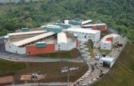 Governo quer presídios privados com presos pagando seus custos