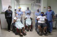 Coronavírus: 73% das pessoas infectadas se recuperaram em Fabriciano