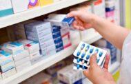 Ipatinga reforça o cuidado com medicamentos em suspeito de Covid-19