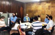 Conselho de Saneamento faz auditoria no contrato da Copasa em Fabriciano