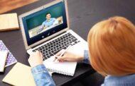Sebrae Minas registra aumento de 366% nas consultorias online