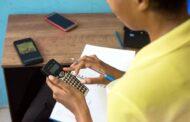 Sebrae Minas promove encontro virtual entre pequenos negócios
