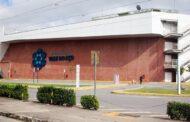 Audiência define amanhã reabertura dos shoppings em Ipatinga