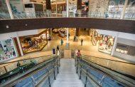 Sindcomércio culpa Prefeitura de Ipatinga pelo fechamento do Shopping Vale do Aço