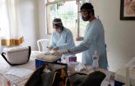 Timóteo adota novos protocolos sanitários no Sodalício Tio Questor