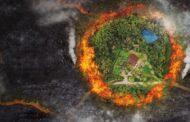 Cenibra lança campanha anual contra incêndios florestais