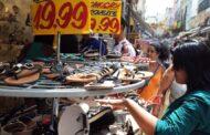 Caixa e CNI vão facilitar crédito para micro e pequenas indústrias