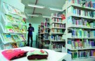 Instituto Usiminas implanta Delivery de Livros