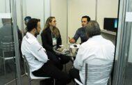 Expo Usipa promove Encontro de Negócios online