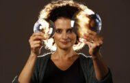 Instituto Usiminas tem Live com a atriz Denise Fraga