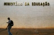 MEC disponibilizará internet a alunos de universidades federais