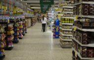 Supermercados abrem no sábado e em outros três feriados