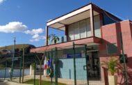 Nova UBS do Vila Formosa em Ipatinga entra em funcionamento
