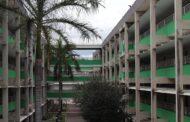 Faculdade de Ipatinga abre vagas para mestrado em Desenvolvimento Regional