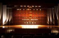 Instituto Usiminas abre espaços para produções ao vivo