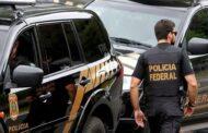 Operação da PF apura desvios em contratos de R$ 1,2 bi, inclusive em Minas
