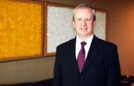Sergio Leite concorre como vice-presidente na eleição da Fiesp