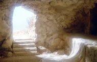 A frustrada investigação da ressurreição de Jesus