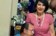Ipatinga: Falece o advogado Luiz Carlos Vieira