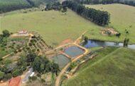 Parcerias contribuem para recuperação da Bacia do Rio Doce