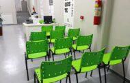Faculdade Única de Ipatinga retorna com atendimentos psicológicos