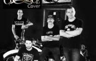 Creedence comemora 30 anos com 'live' neste domingo