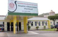 FSFX inicia contratação para unidade hospitalar de Timóteo