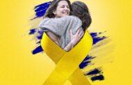 Giganet promove campanha Setembro Amarelo