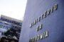Ação Educativa do Instituto Usiminas traz novos cursos até dezembro