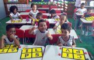 Timóteo avança na Educação segundo avaliação do MEC