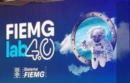 Abertas as inscrições para o Fiemg Lab 4.0