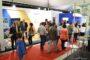 Aperam desenvolve ações na Semana Nacional do Trânsito