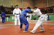 Usipa inicia aulas experimentais do Projeto Judocas de Aço