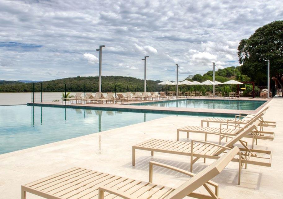 Lagoa Silvana reabre na próxima terça-feira