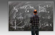 Terminam hoje inscrições em pós-graduação gratuita para professores