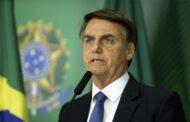 Bolsonaro anuncia prorrogação do auxílio emergencial até dezembro