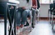 Concurso para Educação já tem data marcada em Fabriciano